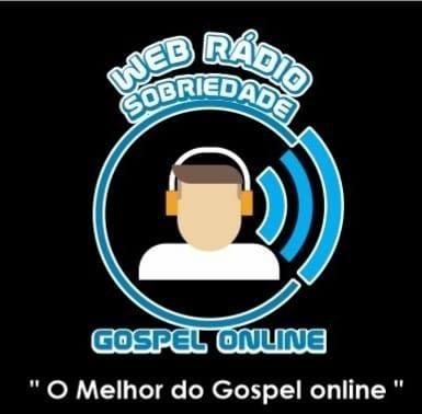 Radio Web Sobriedade