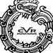 CiudadVirtualRadio Logo