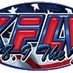 98.9 The Fort - KFLW
