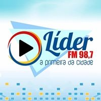 Rádio Líder FM 98,7