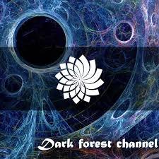 PsyStation - Forest Psy Trance