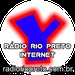 Rádio Rio Preto Internet Logo