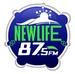 Rádio New Life FM Logo