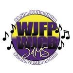 WJFP - W232AZ