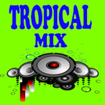 Radio Tropical Mix