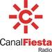 Canal Fiesta Logo