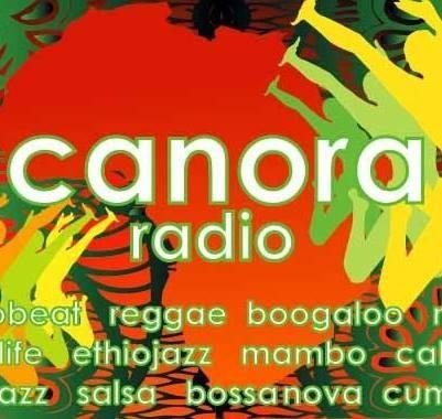 Canora Radio
