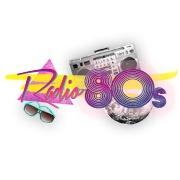 Radio 80s 87.6