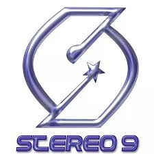 Stereo 9