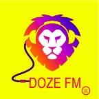 DOZE FM