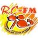 Rádio Comunitária de Itambé Logo