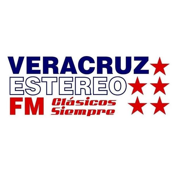 Veracruz Estereo