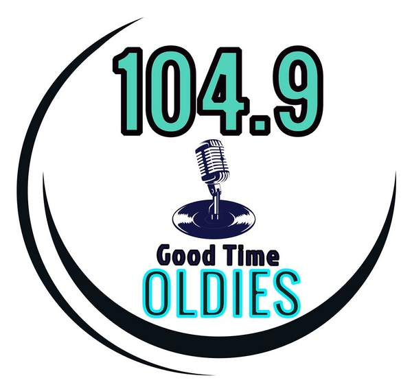 104.9 Good Time Oldies - WTNQ