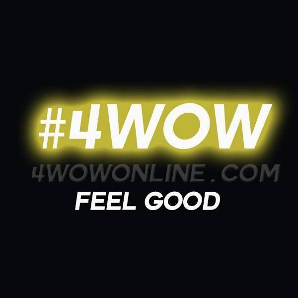 4Wow Online