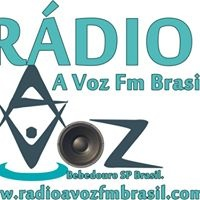 Rádio A Voz 87.5