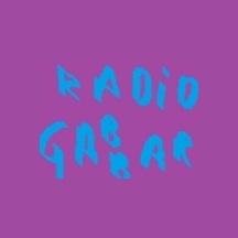 RadioGabbar