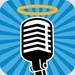Alongsider Radio Logo