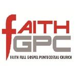 FGPC FM