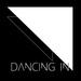 Dancing In Radio Logo