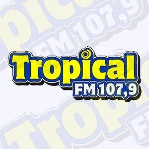 Tropical FM 107,9