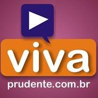 Rádio Viva Prudente