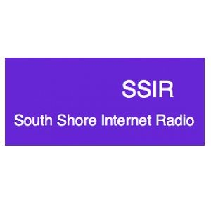 South Shore Internet Radio (SSIR)