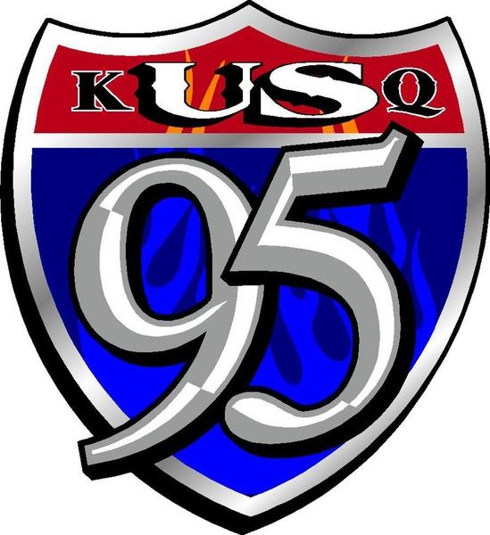 US 95 - KUSQ