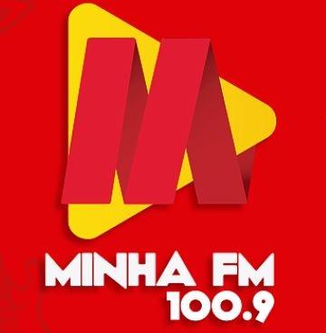Minha FM