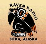 Raven Radio - KCAW