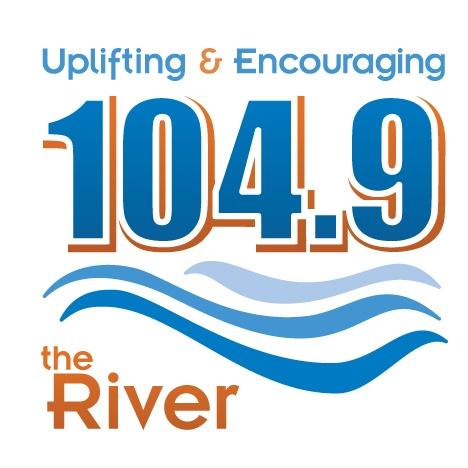 104.9 the River - WCVO