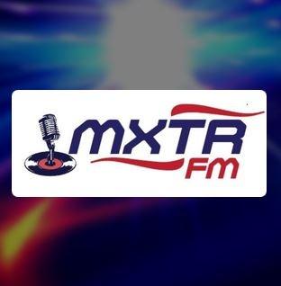 MXTR FM