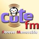 Cute FM