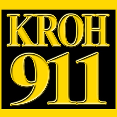 Radio of Hope - KROH