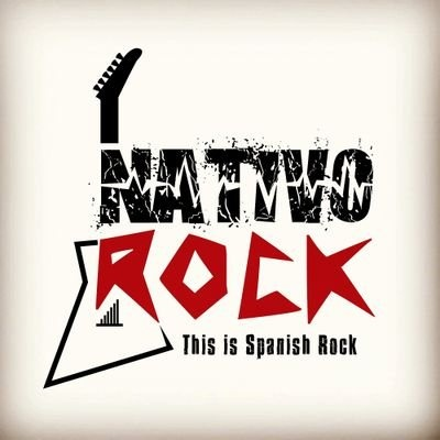 Nativo Rock