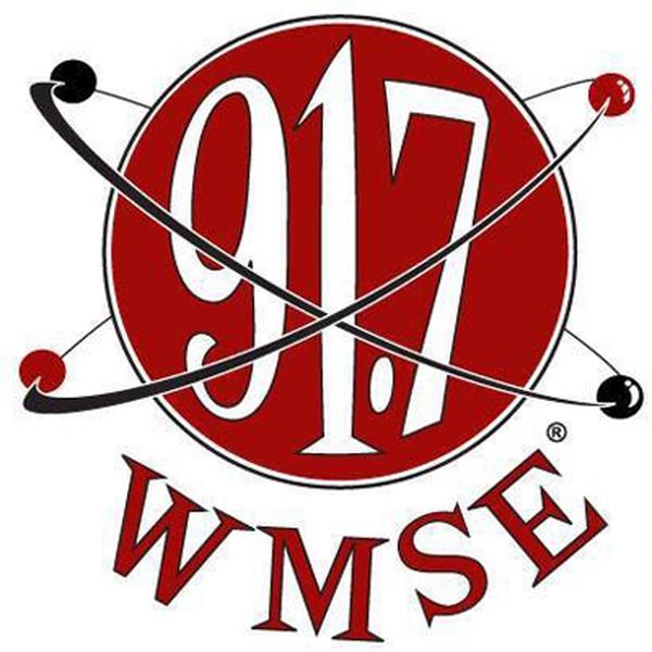 Frontier Radio - WMSE - FM 91 7 - Milwaukee, WI - Listen Online