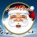Santa Radio Logo
