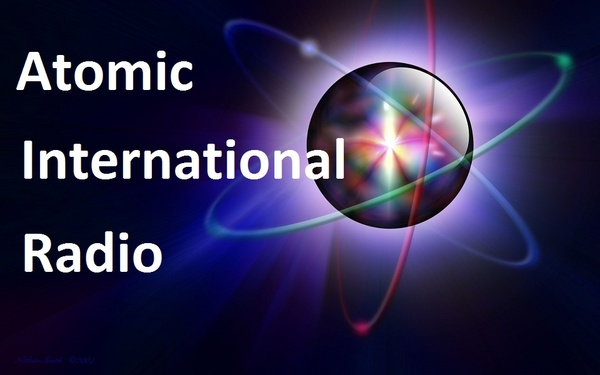Atomic International Radio (A.I.R)
