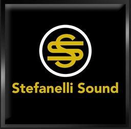 Stefanelli Sound