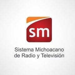 Radio Michoacán 103.1 - XHZMA