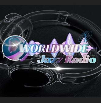 Worldwide Jazz Radio