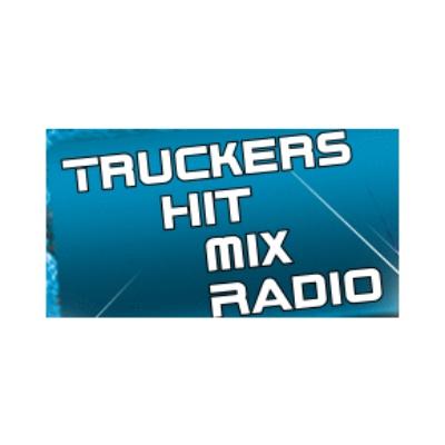 Truckers Hitmix Radio