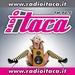 Radio Itaca Logo