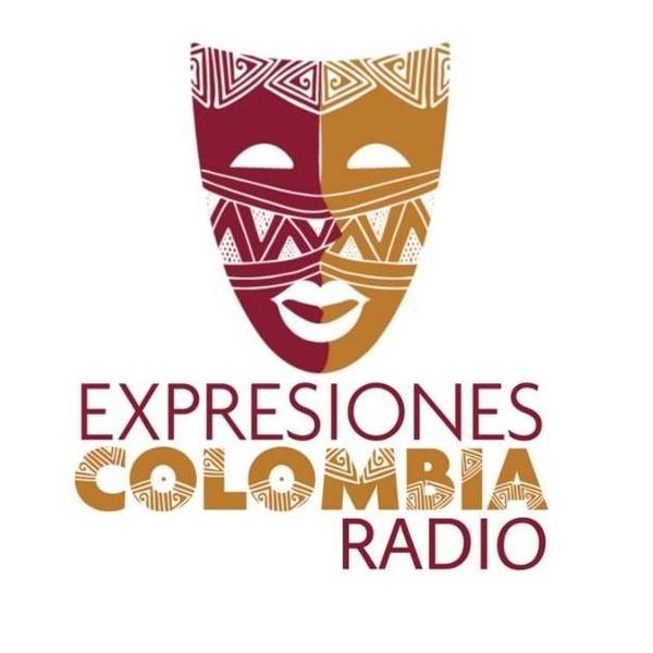 Expresiones Colombia Radio