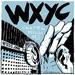 WXYC Logo