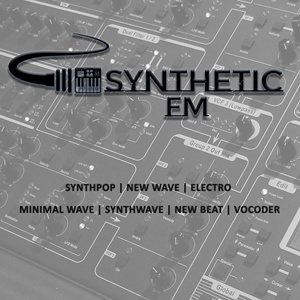 Synthetic FM - Synth Channel