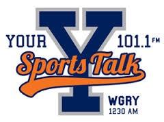 Y101 - WGRY-FM