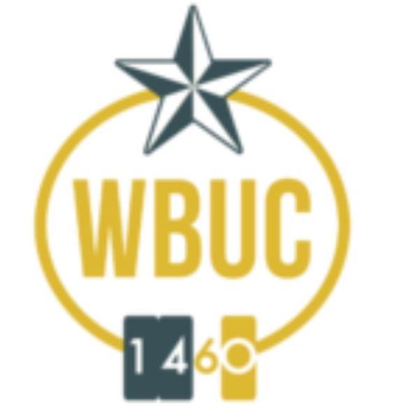 WBUC - WBUC