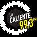 La Caliente 99.3 FM - XHSAC