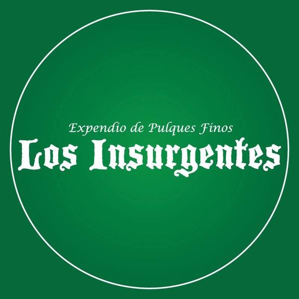 Radio Los Insurgentes