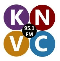 Carson City Community Radio - KNVC-LP